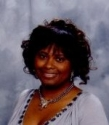 2011 Chairperson and host: Mrs. Deidre Brown Collins